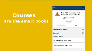 bouquet of civil services guide for upsc ias exam android apps