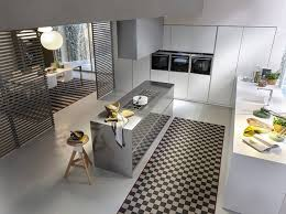 kitchen design italian new italian kitchen design ideas bringing art and chic into modern