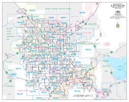 Las Vegas Strip Hotel Map by Vegas Hotel Map Vegas Hotel Map Vegas Hotel Map 2014