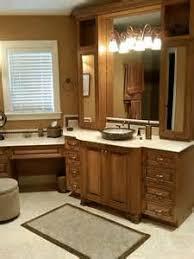Bathroom Vanities Online Canada Fair 25 Custom Bathroom Vanities Winnipeg Decorating Design Of