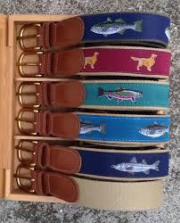 ribbon belts surcingle ribbon belt