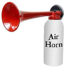horn apk air horn android apps on play