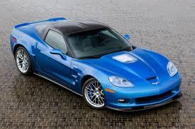lexus lfa a vendre quebec your dream car garage