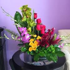 florist ga rogers florist 31 photos 13 reviews florists 221 s st