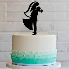 wedding cakes funny cake toppers wedding cakes funny wedding