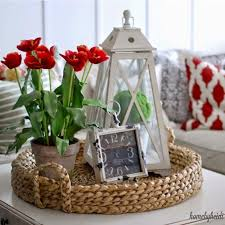 How To Decorate A Birdcage Home Decor The 25 Best Small Candles Ideas On Pinterest Big Candles