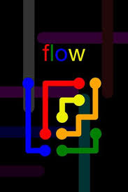 free apk flow for android free flow apk mob org