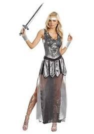 new women u0027s medieval costume