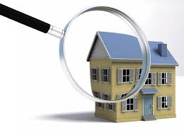 what is a pre settlement walk through charleston new homes guide