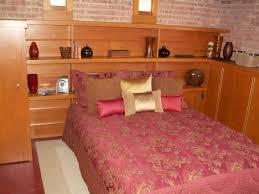 muirhead farmhouse bed u0026 breakfast