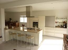 poser une cr馘ence de cuisine cr馘ence cuisine verre 100 images cr馘ence cuisine leroy merlin
