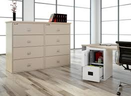 Safe Cabinet Laboratory File Cabinet Amazon Com Fireking 2r1822cawsf Turtle Two Drawer File 17 3 4w X