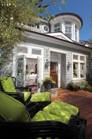 536 best ideal house images on pinterest architecture ideal