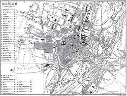 Teotihuacan Map Stadtplan U2013 Wiktionary