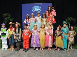 Disney Halloween Costumes For Family by Halloween Costume Deals Disney Store Is Having A Big Sale Money