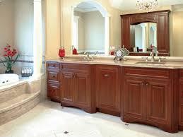 Wooden Vanity Units For Bathroom by Bathroom Wood Bathroom Vanities 49 Wood Bathroom Vanities