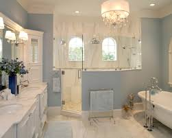 traditional bathrooms designs best traditional bathroom designs traditional bathroom designs
