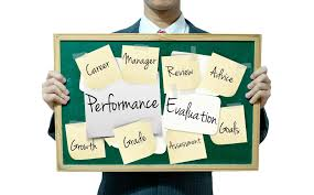employee reviews employee performance reviews template 5