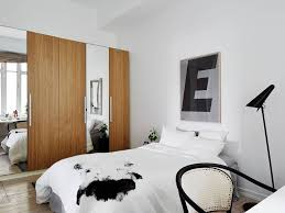 scandinavian interior style a spacious flat in goteborg scandinavian interior style a spacious flat in goteborg 12