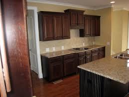 42 inch kitchen cabinets 42 inch kitchen cabinets via kitchen design ideas ift tt 1