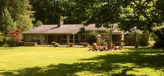 guesthouse jpg