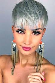 i want to see pixie hair cuts and styles for women over 60 best 25 crop haircut ideas on pinterest pixie haircut pixie