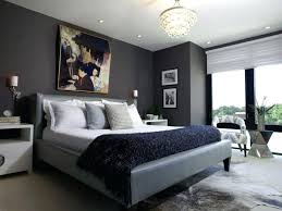 most popular bedroom paint colors most popular bedroom color large size of wall color combination
