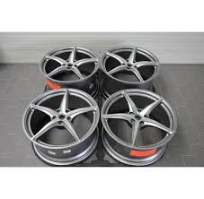 wheels f12 berlinetta f12 berlinetta wheels 308252 308253 70003281 atd