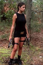 Tomb Raider Halloween Costume 726 Lara Croft Tomb Raider Images Tomb