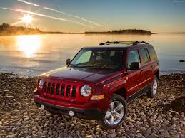 jeep patriots 2014 jeep patriot 2014 pictures information specs