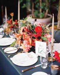 Martha Stewart New Year Table Decorations by 104 Best Wedding Table Numbers Images On Pinterest Wedding Table