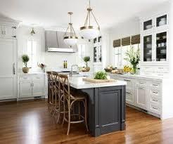 black kitchen island with seating kitchen cart on wheels granite kitchen island with seating white