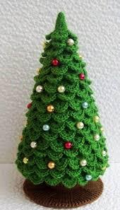 homemade 2015 christmas tree pattern crochet christmas tree skirt
