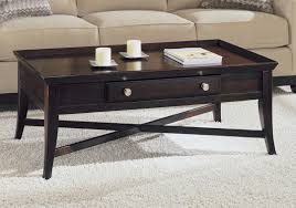 Cheap Coffee Tables by Living Room Cheap Couches Coffee Table On Wheels Big Lots End