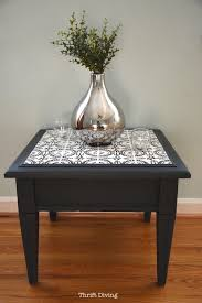 How To Make A Mosaic Table Top Best 25 Table Top Decorations Ideas On Pinterest Diy Table Top