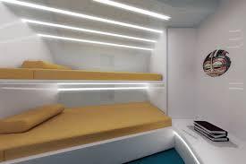 Modern Bunk Beds 23 Cool Bunk Bed Ideas Decor Advisor