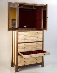 jewelry armoire for the home pinterest jewelry armoire