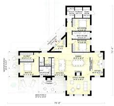 contemporary home design layout contemporary homes plans vibrant design floor plans for