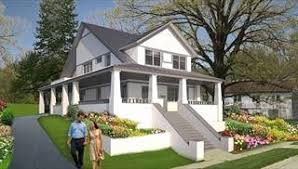 narrow lot home plans 50 new photos of narrow lot home plans floor and house