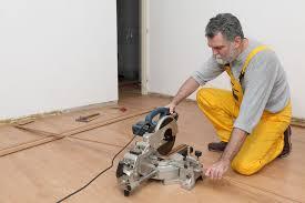 Floor Installation Estimate Laminate Flooring Cost U0026 Installation Pricing 2018 Cost Guide