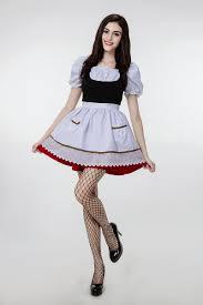 plus size halloween tights popular costume halloween women plus size buy cheap costume