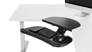Desk Corner Sleeve Corner Sleeve Uplift Desk