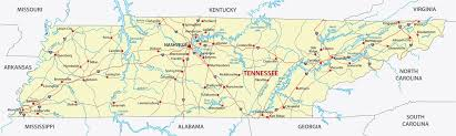 preferred movers crossville tn what you need to before moving to tennessee american movers