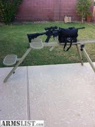 Shooting Bench Rest For Sale Armslist For Sale Heavy Duty Shooting Bench Fully Portable All