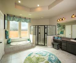 las vegas home decor decorations model homes decorated bathrooms homes decorated for