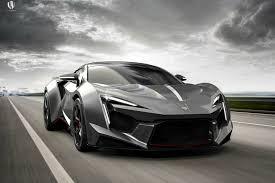 cinque porte maserati copy of sports cars lessons tes teach