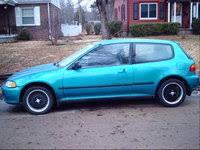 honda hatchback 1993 1993 honda civic pictures cargurus