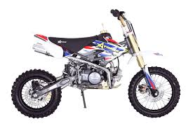 125cc motocross bikes new atomik nitrous 125cc pit trail motor dirt bike offroad mx