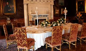 biltmore estate dining room biltmore estate raising the culinary bar since 1895 katom blog
