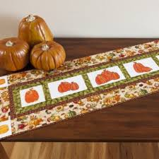 free quilt pattern go of the patch table runner pattern